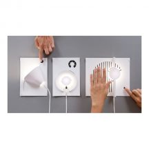 image of Electric Lamp Painting Kit