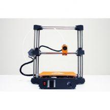 image of Imprimante 3D DiscoEasy200 en Kit