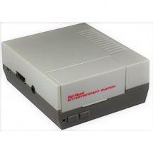 image of NES housing for Raspberry Pi 3/2 / B +