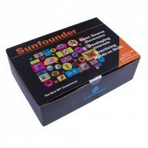 image of Super Kit V3 for Raspberry Pi