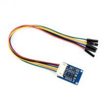Environmental sensor