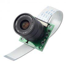Infrared Camera 8MP v2 - פייטל