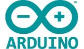 Arduino Brand